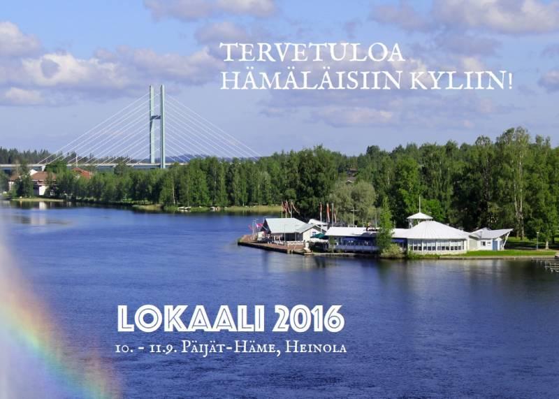 Lokaali2016