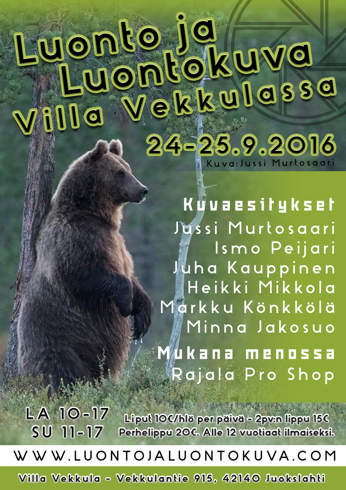 luontokuvamainos2016(1)