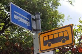 linja-auto-pysakki